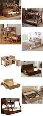 Wooden Sofa Picture Of Wooden Sofa Designs Wooden Sofa Set Tatami Sofa Bed