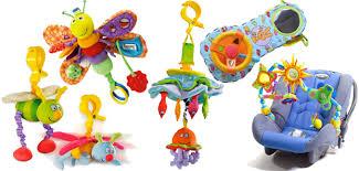 siege d eveil des jouets d éveil et d activités pour occuper bébé en voyage