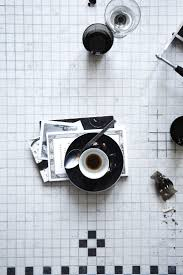 the greatest gifts for coffee lovers the homestore