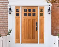 Steel Vs Fiberglass Exterior Door Exterior Door Construction Materials Wood Vs Fiberglass Vs Steel