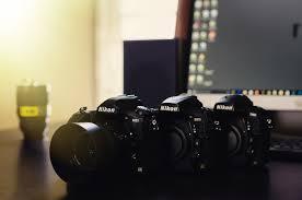 wedding photography lenses rohan mishra photography best wedding photographer in chennai