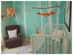 luxury baby boy nurseries ideas curlybirds com