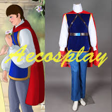 halloween costumes snow white online buy wholesale snow white prince costume from china snow