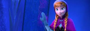 frozen heart elizabeth rudnick