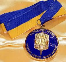 Phi Sigma Kappa Flag Home