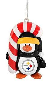 20 best images about sports team ornaments on