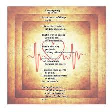 psalm of thanksgiving lenten journey part 1 u2013 gratitude