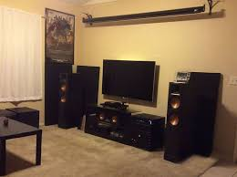 Home Design Forum Stylish Home Theater Forum H55 For Furniture Home Design Ideas