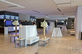dt wedding spotlight alex and mario dt floral and decor