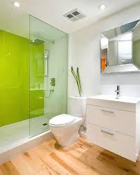 lime green bathroom ideas lime green bathroom urbancreatives