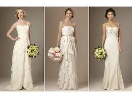 wedding dresses on a budget wedding dresses on a budget wedding dresses wedding ideas and