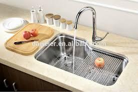 Used Kitchen Sinks For Sale Dsu3118 Undermount Used Kitchen Sinks For Sale Buy Used Kitchen