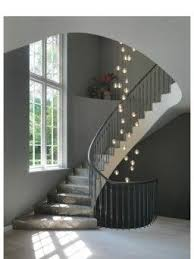 Handrails And Banisters For Stairs 1083 Best Stairs Handrails Banisters Railings Guardrail