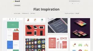 visual bookmarking 15 apps for saving screenshots photos and