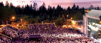 South Lake Tahoe Wedding Venues South Lake Tahoe Entertainment Venues Lake Tahoe South Lake