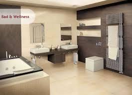 beige badezimmer bad beige braun elite beranda auf badezimmer mit bad beige braun 1