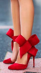 ribbon heels 45 wedding ideas for fall winter weddings them i