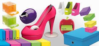 fourniture bureau design design et couleurs s invitent au bureau j aime mon bureau le