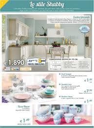 Cucine Mercatone Uno Prezzi by Sedie Da Ufficio Mercatone Uno Affordable Sedia Ufficio