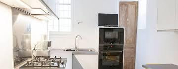 cuisine a 10000 euros une cuisine de 12m métamorphosée pour 10 000 tout compris