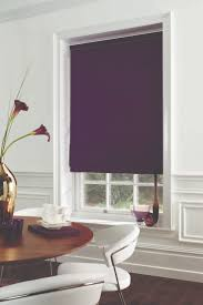 35 best roller blinds images on pinterest rollers roller blinds