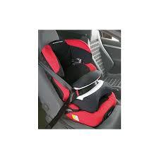 si e auto montecarlo r1 isofix scaun auto monte carlo r1 xtend isofix 9 36 kg livrare gratuita