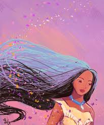 disney painting with the wind by unicornblitzkrieg on deviantart