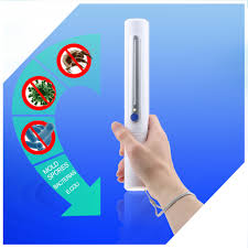 bed bugs uv light killing uv wand sanitizer uv wand sanitizer suppliers and manufacturers at