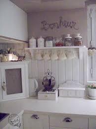 ma nouvelle cuisine dans ma nouvelle cuisine photo de ambiances de ma maison