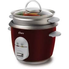 rice cooker black friday deals best buy oster 6 cup rice cooker and steamer 4722 walmart com