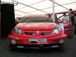 vauxhall vxr file vauxhall vxr rally car flickr foshie jpg wikimedia commons