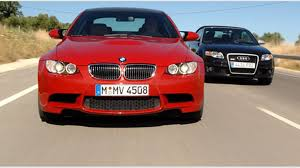 audi rs4 review 2006 bmw m3 coupe 2007 vs audi rs4 2007 cabrio review by car magazine