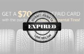 best deals for tires on black friday tires at tires easy new tires for sale best online tire prices