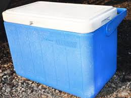7 steps to a perfectly packed cooler diy network blog made