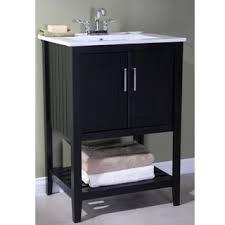 Bathroom Sink And Cabinet Combo Glamorous Bathroom Cabinet And Sink Vanities Countertops Ikea