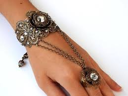 wedding jewelry bracelet crystal images 303 best le boudoir noir jewelry images jpg