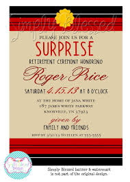 academy graduation party themes free academy graduation party invitations with quote