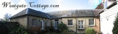 Holiday Cottages Isle Of Wight by Welcome To Westgate Cottage Westgate Cottage Self Catering