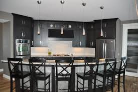 kitchen island furniture with seating kitchen ideas kitchen island on wheels with seating small kitchen