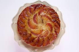 the chew recipe carla s plum cake the
