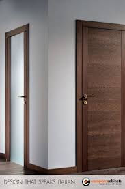 interior wood doors with frosted glass 36 best interior doors images on pinterest design studios