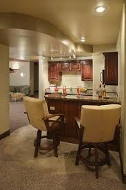 renovation blogs top 10 basement renovation blogs surdus remodeling