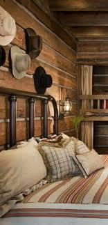 Top  Best Country Girl Bedroom Ideas On Pinterest Country - Country bedroom designs