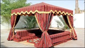 arabian tents arabian tents in uae arabic majlis tents vip arabic majlis