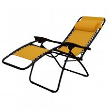 Costco Outdoor Furniture With Fire Pit by Furniture Cheap Great Costco Lawn Chairs For Outdoor Furniture