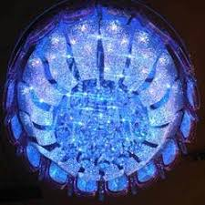 Chandelier Led Lights Led Chandelier Mr Light Wholesaler In Avinashi Road