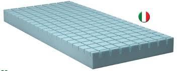 materasso antidecupito materasso antidecubito ventilato in poliuretano espanso modello intero