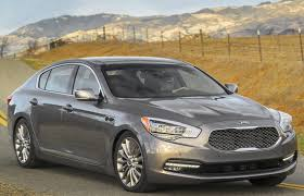 lexus ls460 for sale san diego 2017 kia k900 for sale in your area cargurus