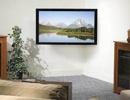 Sanus Simplicity Wall Mount Sanus Vmdd26 Full Motion Wall Mounts Mounts Products Sanus