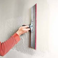 447 best paint prep and drywall repair images on pinterest diy
